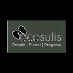 output-onlinepngtools (24)